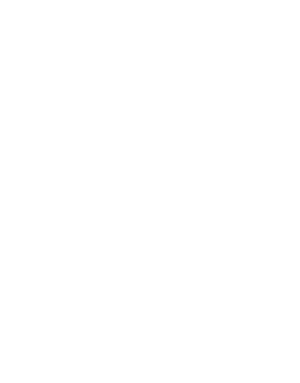 Manor Life - Oak Hall Logo