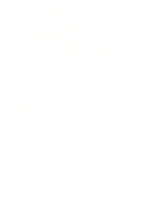 Manor Life Logo